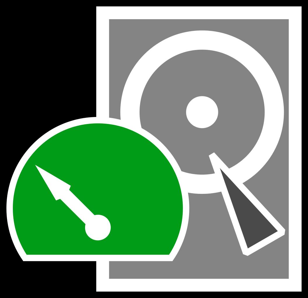 Télécharger TestDisk