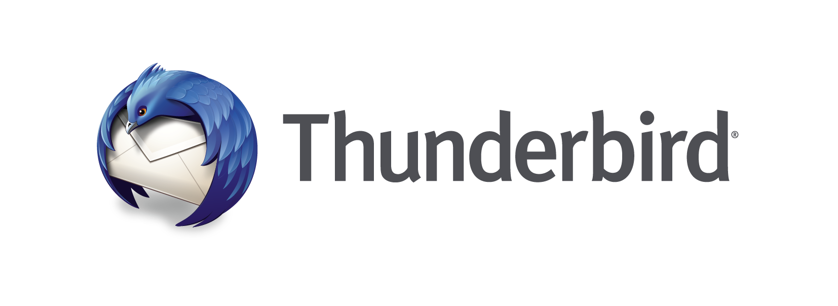 Télécharger Thunderbird