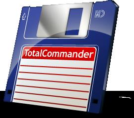 Télécharger Total Commander