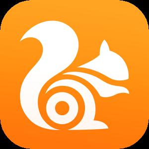 Télécharger UC Browser