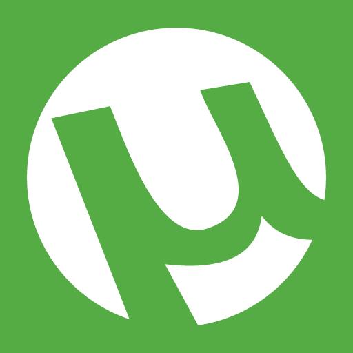 Télécharger Utorrent