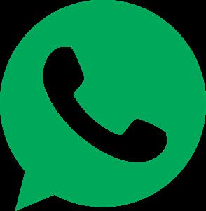 Télécharger WhatsApp