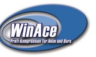 Télécharger WinAce