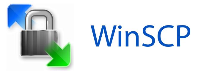 Télécharger WinSCP