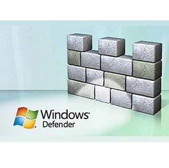 Télécharger Windows Defender