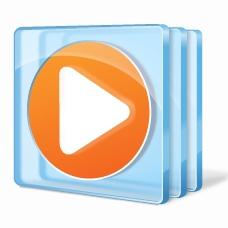 Télécharger Windows Media Player