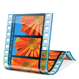 Télécharger Windows Movie Maker