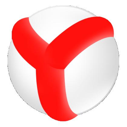 Télécharger Yandex Browser