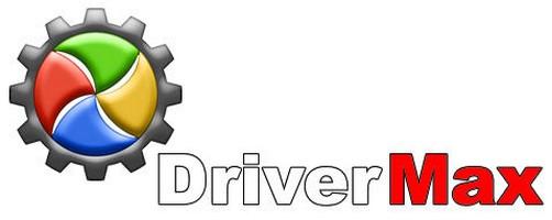 Télécharger DriverMax
