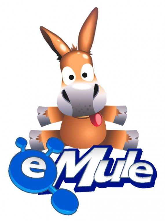 Télécharger eMule