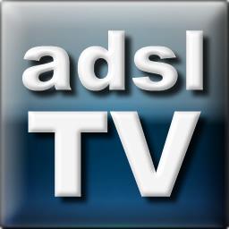 Télécharger Adsl TV