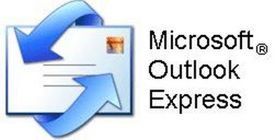 Télécharger Outlook Express