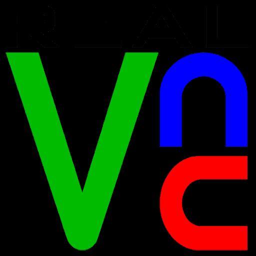 Télécharger RealVNC