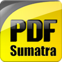 Télécharger Sumatra PDF