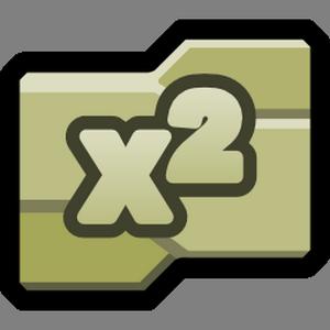 Télécharger Xplorer 2 pour pc