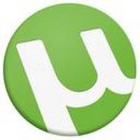 Télécharger µTorrent pour Mac