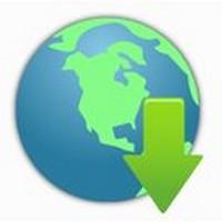 Télécharger 4k Video Downloader pour Mac
