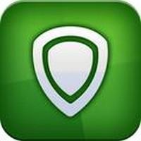 Télécharger AVG Antivirus pour Mac