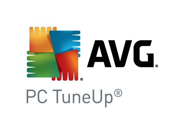 Télécharger AVG PC TuneUp