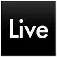 Télécharger Ableton Live (Mac)