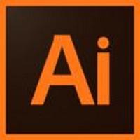 Télécharger Adobe Illustrator CC pour Mac