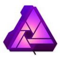 Télécharger Affinity Photo (Mac)