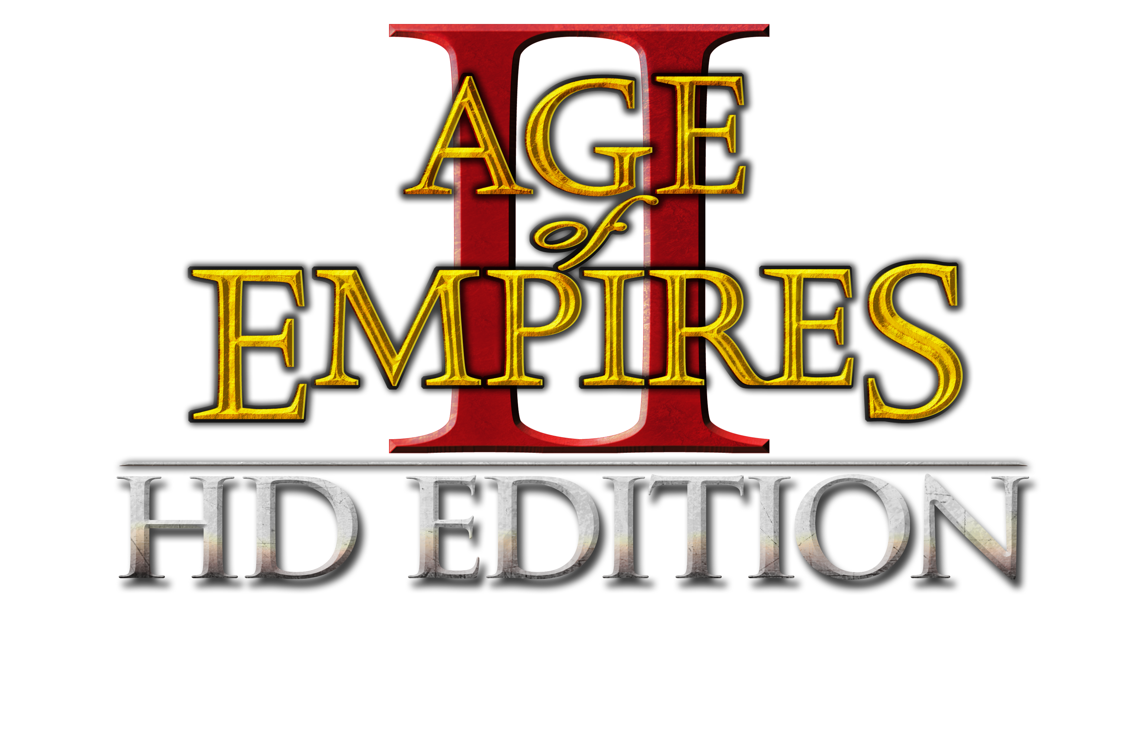 Télécharger Age Of Empire II HD
