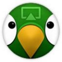 Télécharger AirParrot pour Mac