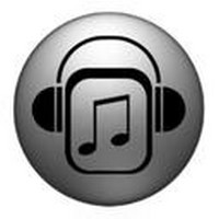 Télécharger All2MP3 pour Mac