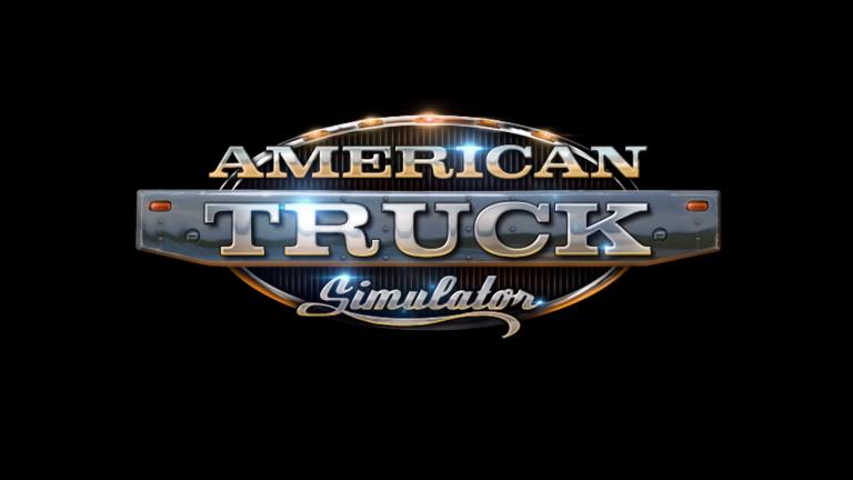 Télécharger American Truck Simulator