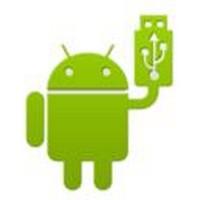 Télécharger Android File Transfer pour Mac