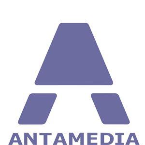 Télécharger Antamedia HotSpot