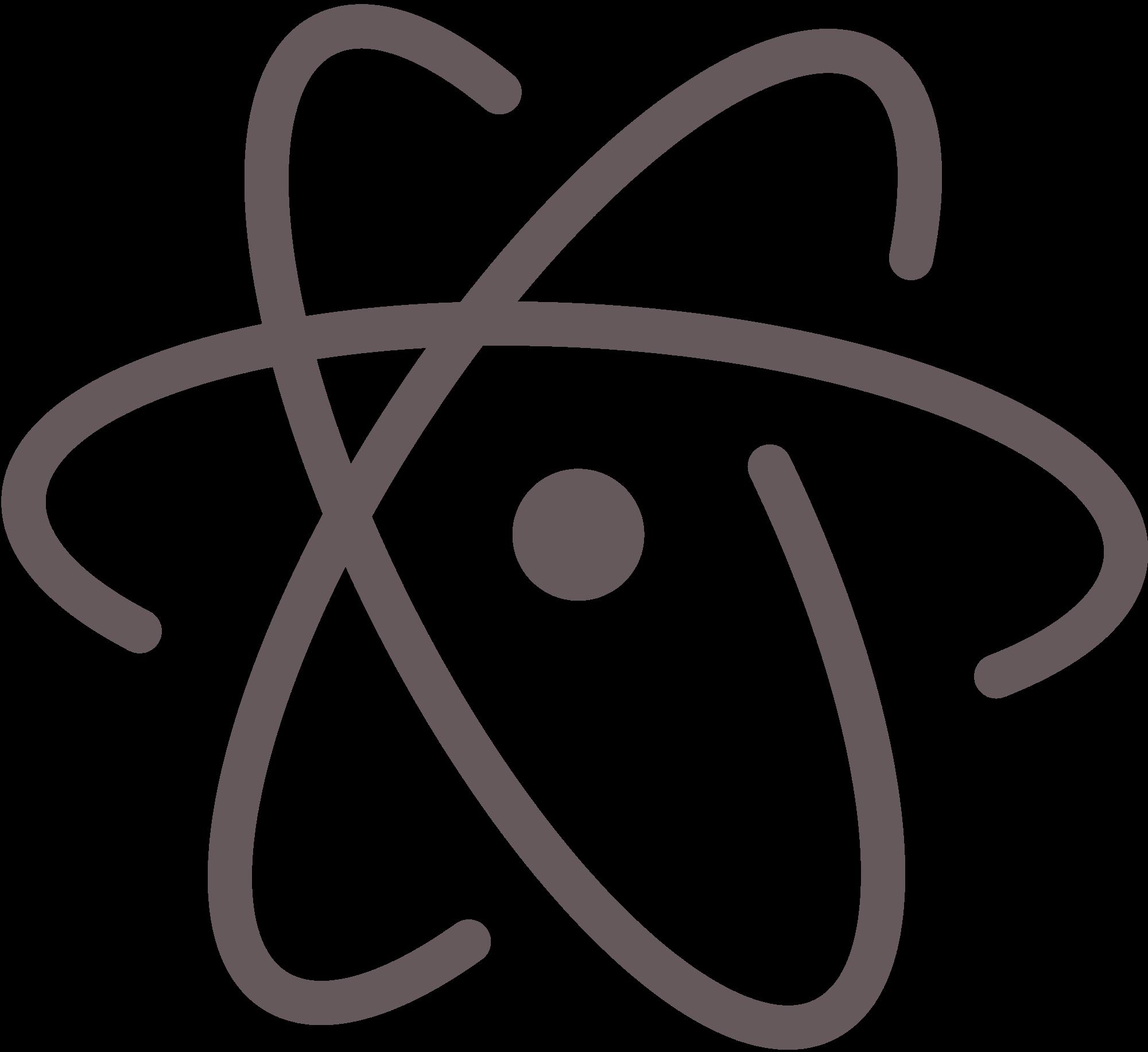 Télécharger Atom