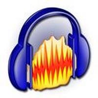 Télécharger Audacity pour Mac