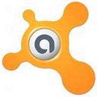 Télécharger Avast Antivirus Gratuit pour Mac