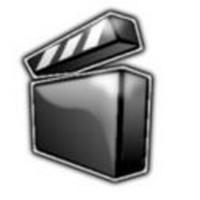Télécharger Avidemux pour Mac
