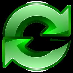 Télécharger Backup & Sync