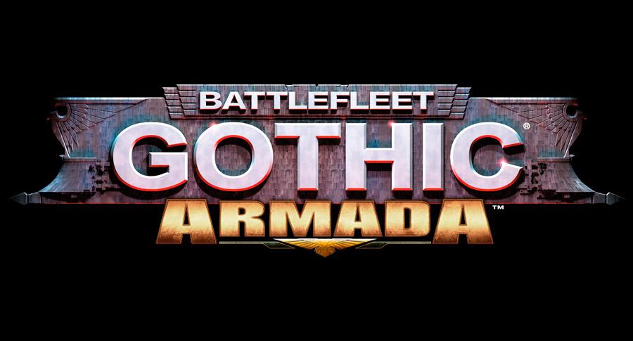 Télécharger Battlefleet Gothic: Armada