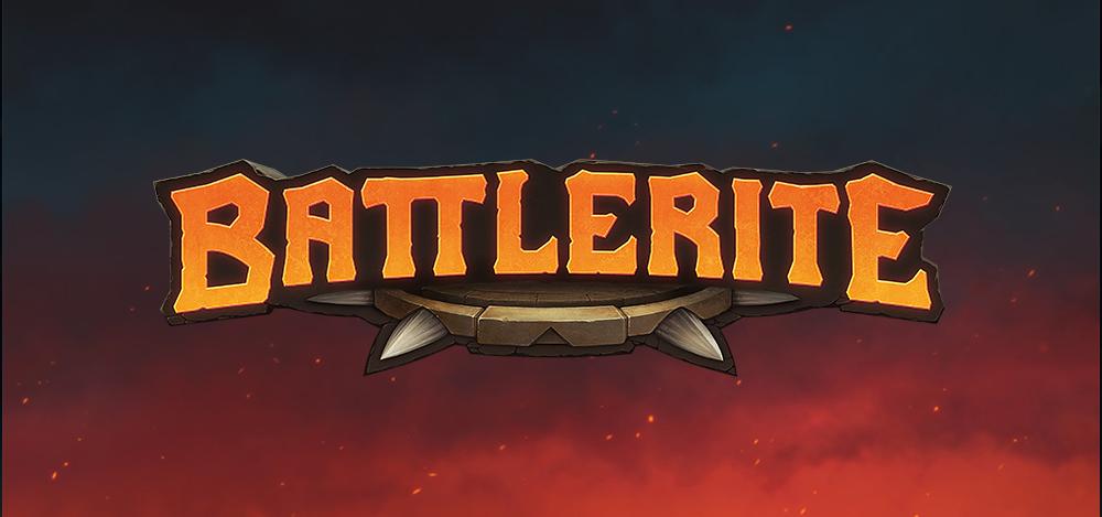 Télécharger Battlerite