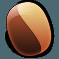 Télécharger Bean pour Mac