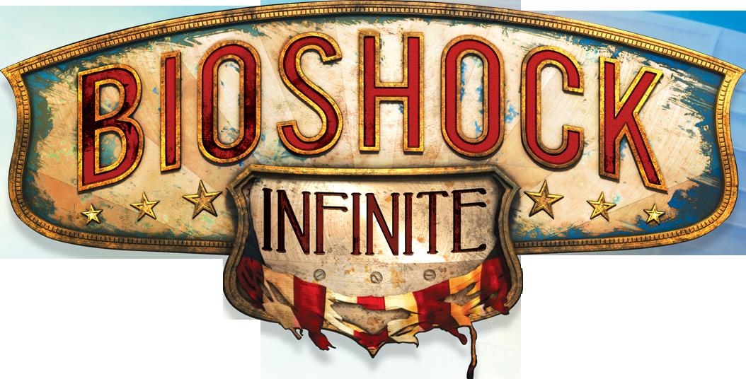 Télécharger BioShock Infinite