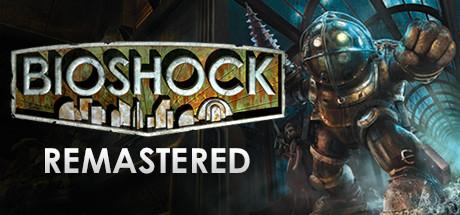 Télécharger BioShock Remastered