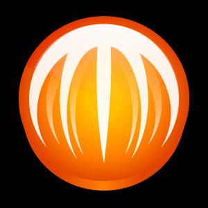 Télécharger BitComet