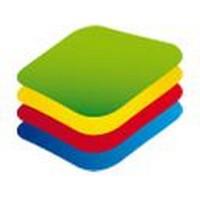 Télécharger BlueStacks pour Mac