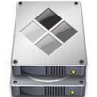 Télécharger Boot Camp pour Mac