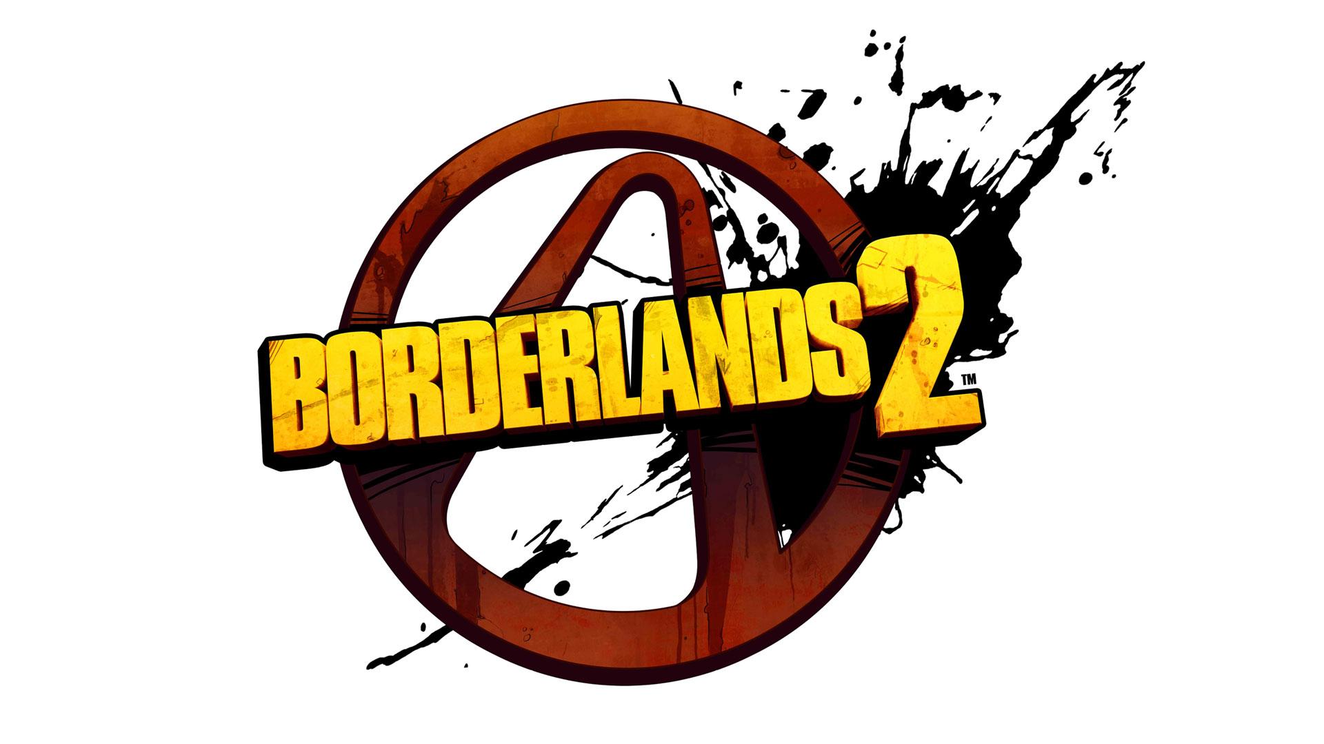 Télécharger Borderlands 2