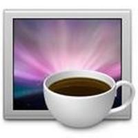 Télécharger Caffeine pour Mac