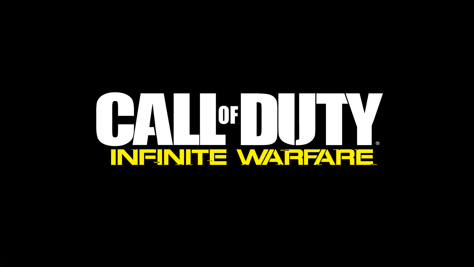 Télécharger Call Of Duty : Infinite Warfare