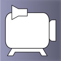 Télécharger CamStudio