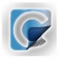 Télécharger Carbon Copy Cloner pour Mac
